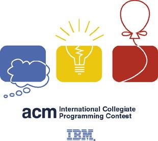 لوگوی ACM