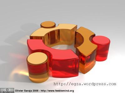 www.egza.tk