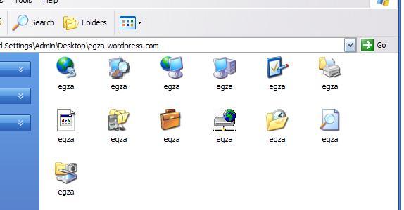 egza-special-folders