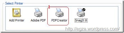 pdf-creator-select-printer