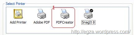 [تصویر:  pdfcreatorselectprinter3.jpg]