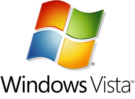 windows,vista,logo