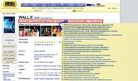 IMDB Pirated Version براي تصوير بزرگتر كليك كنيد