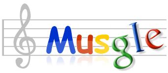 musgle-logo