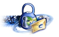 Internet_Security_Report_Logo