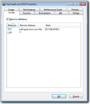 process-explorer-tcpip-tab